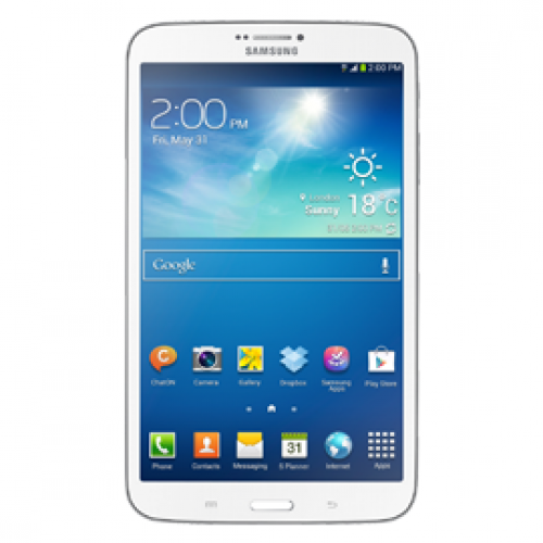 Galaxy Tab 3 8.0 3G Version T311