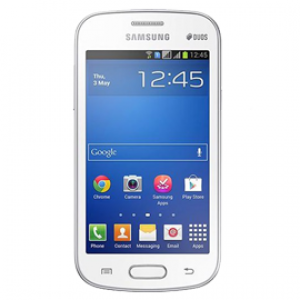 Galaxy Fresh Duos S7392